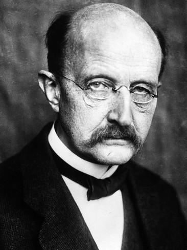 Max Planck Max Planck 18581947 Photographic Print at AllPosterscom