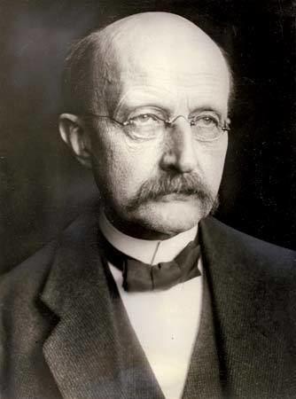 Max Planck Max Planck German physicist Britannicacom