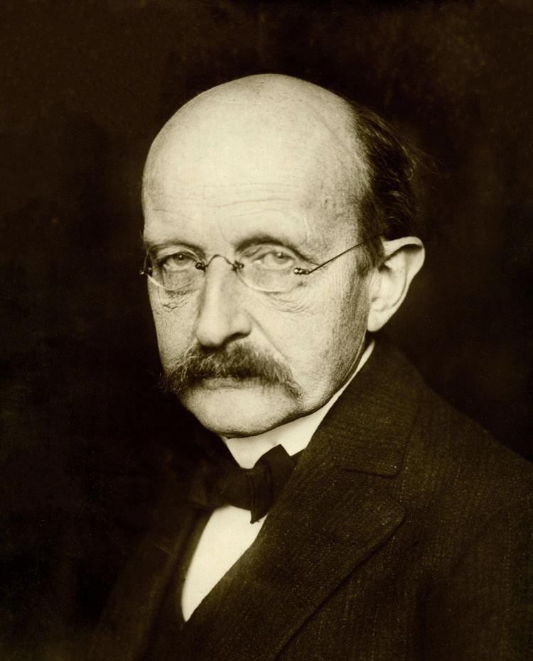 Max Planck httpsuploadwikimediaorgwikipediacommonscc
