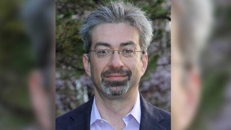 Max Schireson MongoDB CEO Max Schireson Quits 39Best Job I Ever Had39 to