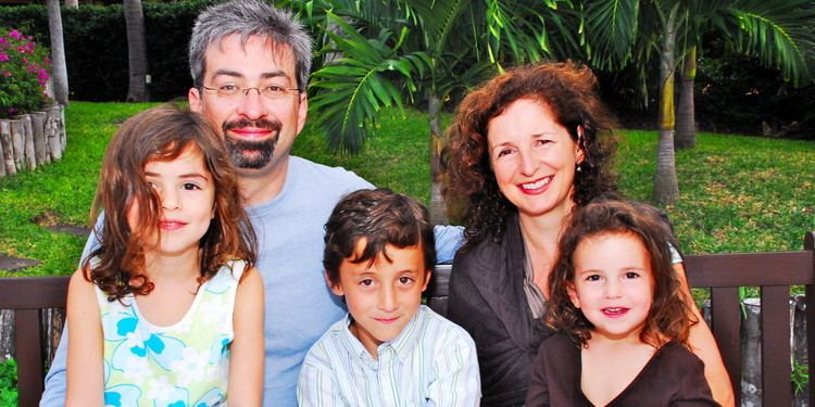 Max Schireson CEO Steps Down To Be A Better Dad