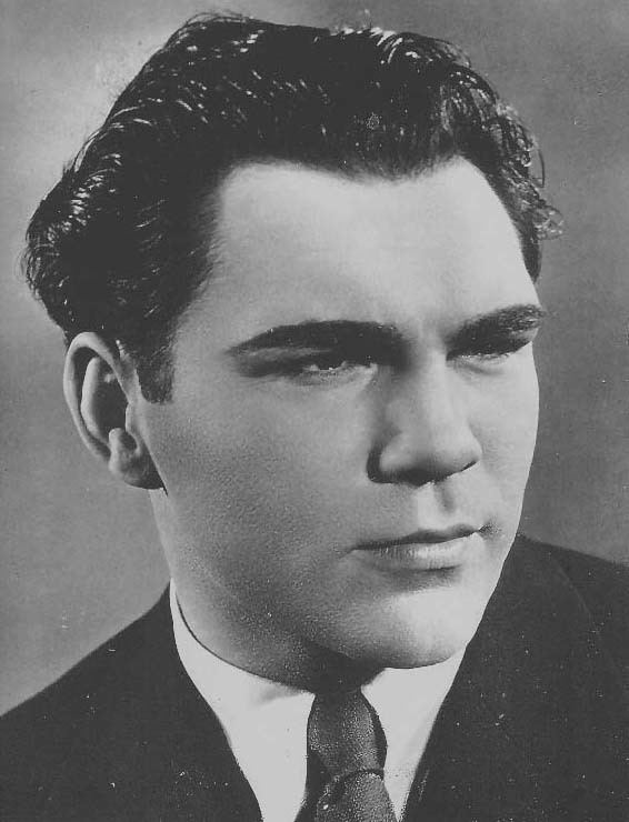 Max Schmeling Cyber Boxing Zone Max Schmeling