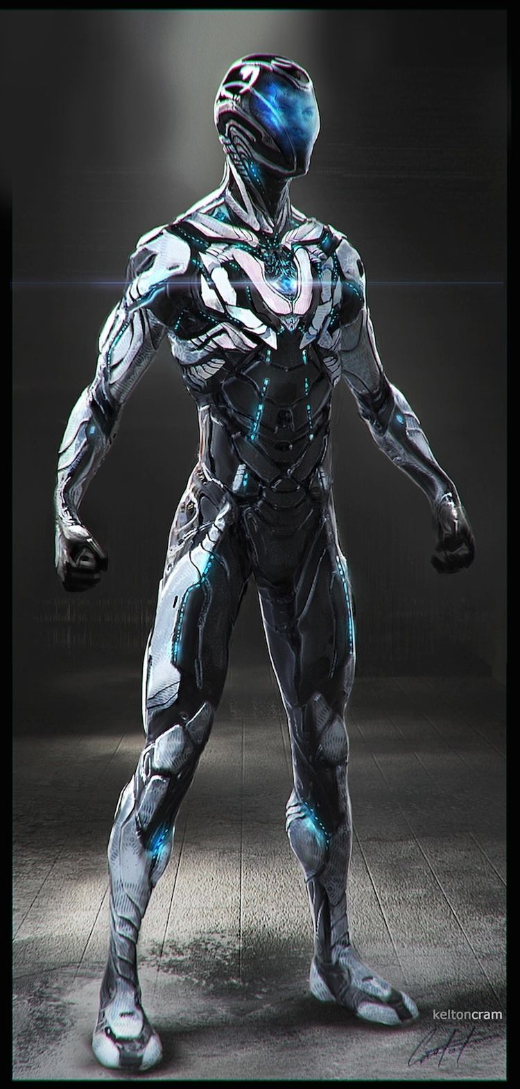 Max Steel (film) Max Steel Trailer Tron Meets Iron Man in the ToyBased Movie Collider