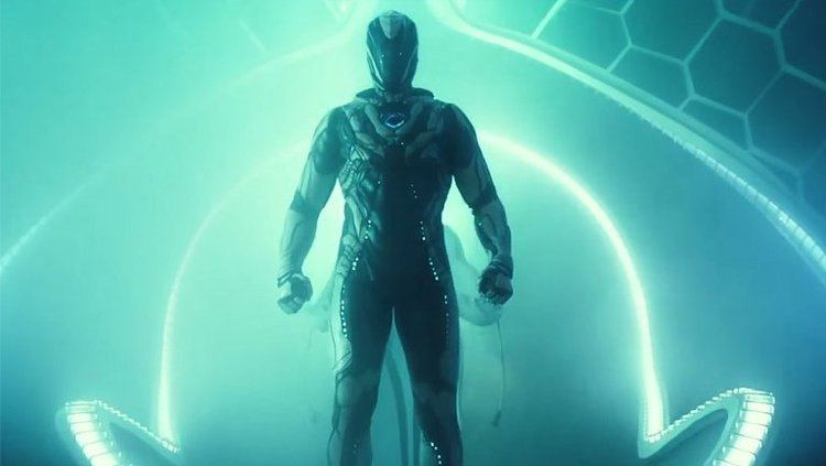 Max Steel (film) Max Steel Review Hollywood Reporter