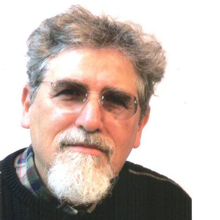 Max Stern (composer)