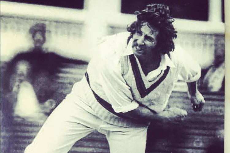Max Walker dies aged 68 after 34Test career with Australian