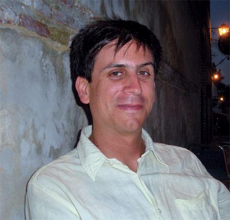 Max Weiss (scholar) assetsvicecomcontentimagescontentimagenoslu