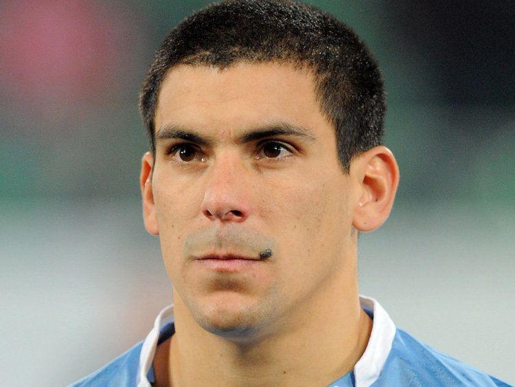 Maxi Pereira Maxi Pereira FC Porto Player Profile Sky Sports Football
