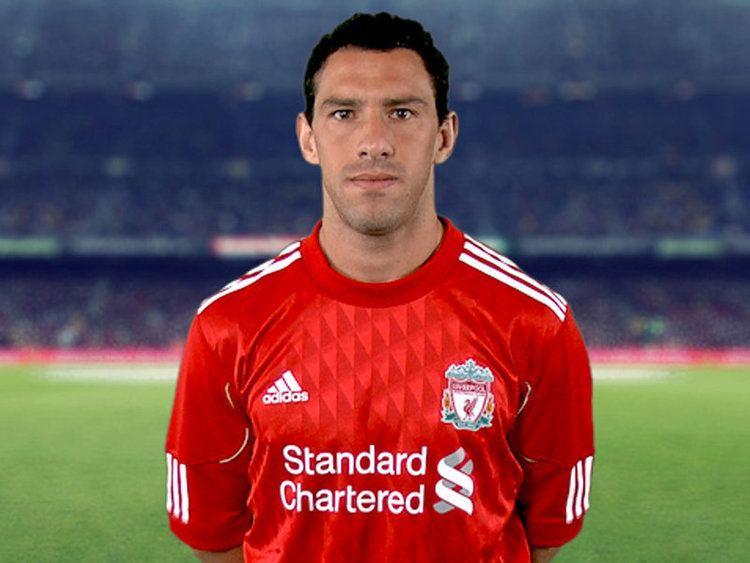 Maxi Rodriguez Maxi Rodriguez Argentina Player Profile Sky Sports