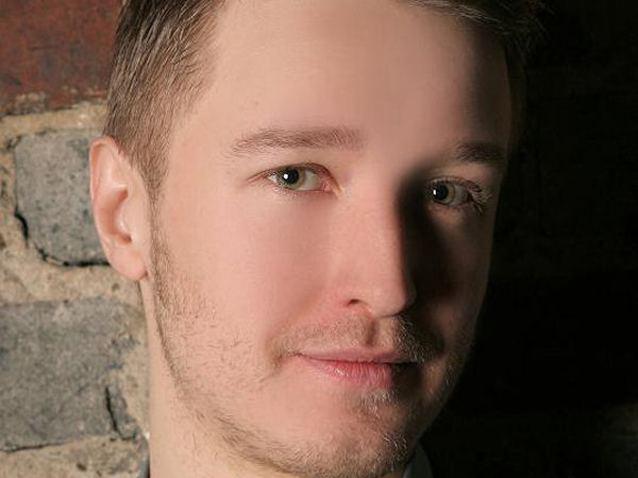 Maxim Mironov Maxim Mironov Performer Opera Online The opera