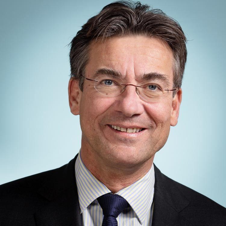 Maxime Verhagen httpsuploadwikimediaorgwikipediacommons44