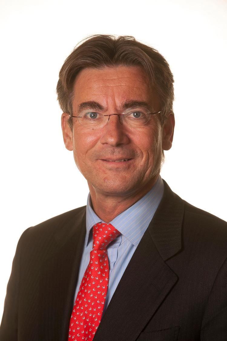 Maxime Verhagen Maxime Verhagen Wikipedia