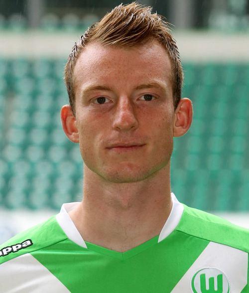Maximilian Arnold mediadbkickerde2015fussballspielerxl640402