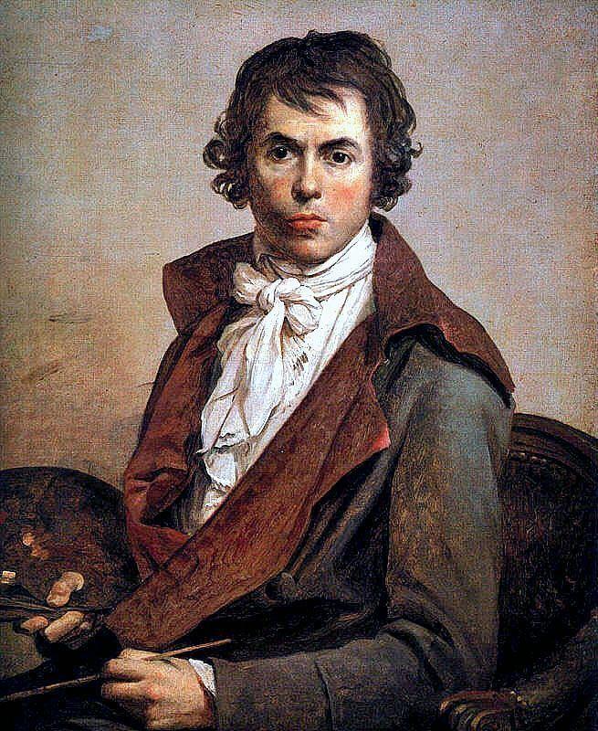 Maximilien Robespierre 395 best French Revolution images on Pinterest French revolution