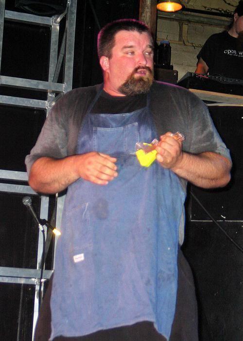 Maximum Bob (singer) wwwmetalarchivescomimages1867186763artis