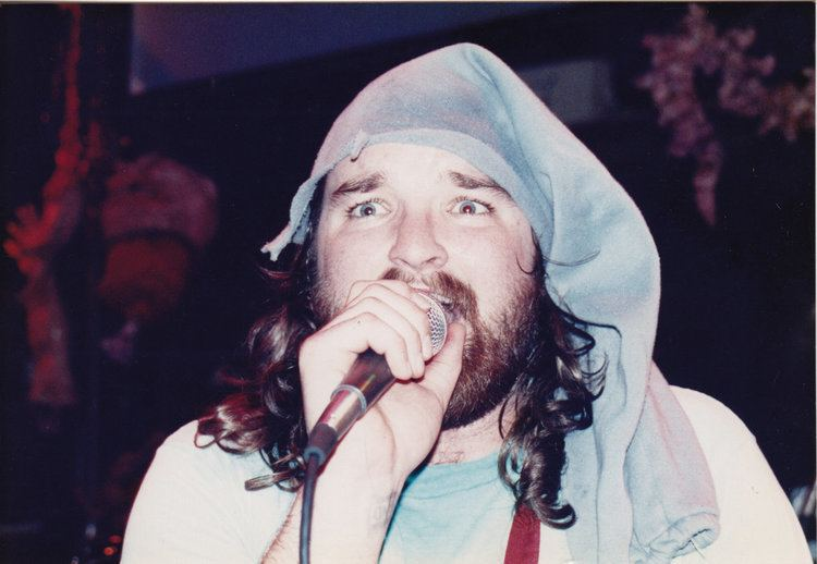 Maximum Bob (singer) Music Maximum Bob