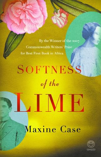 Maxine Case New book alert Softness of the Lime by Maxine Case winner of the