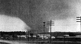 May 1968 tornado outbreak httpsuploadwikimediaorgwikipediacommonsthu