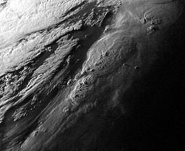 May 2007 tornado outbreak httpsuploadwikimediaorgwikipediacommonsthu