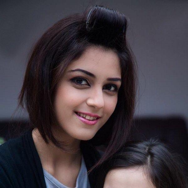 Maya Ali (actress) Maya Ali Profile Hot Picture Bio Bra size Measurements
