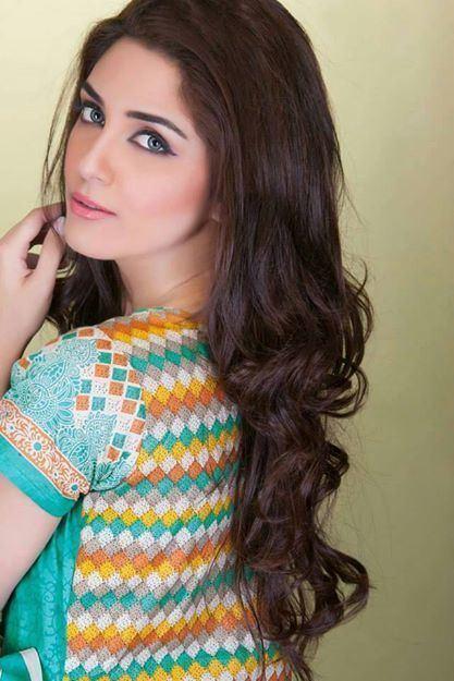 Maya Ali (actress) wwwhotstarzinfowpcontentuploads201505maya