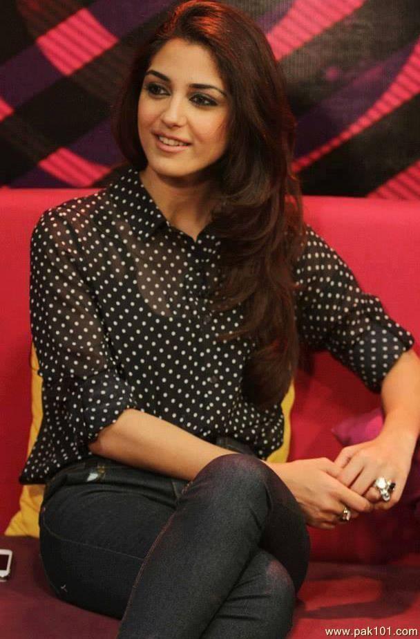 Maya Ali (actress) Maya Ali Pakistani Actresses