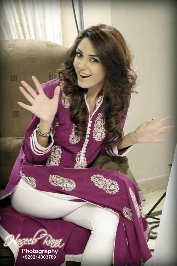 Maya Ali (actress) maya ali GALAXY PICTURE Free Download Images Online