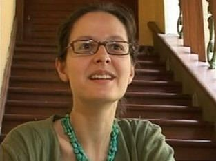 Maya Burman wwwsanchitartinupload14profile1330001655Maya