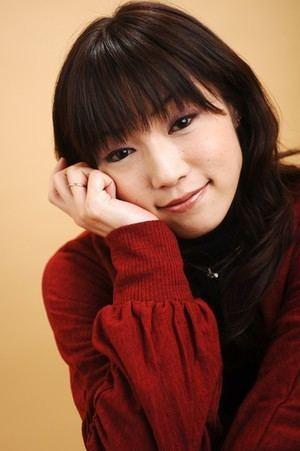 Mayako Nigo The Idolmster Actress Mayako Nigo Gives Birth to Boy News Anime