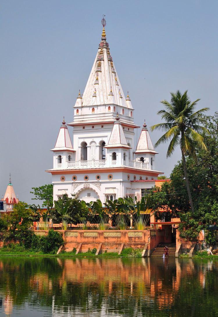Mayapur httpsuploadwikimediaorgwikipediacommons99