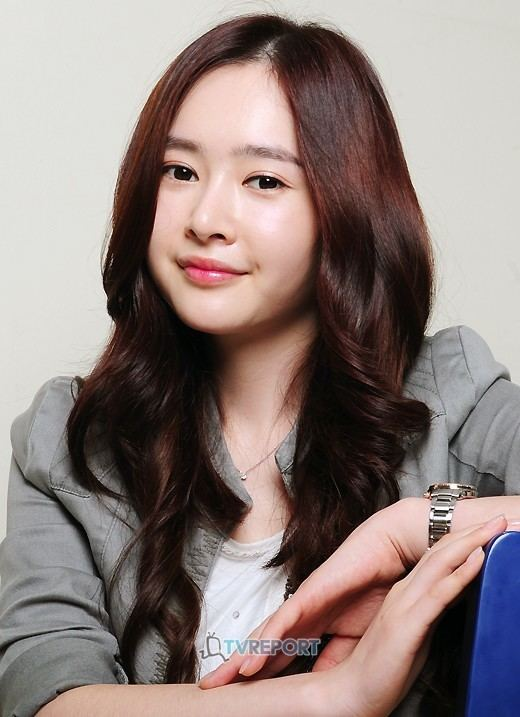 MayBee MAYBEE Profile Latest Kpop News Kpop News Daily K