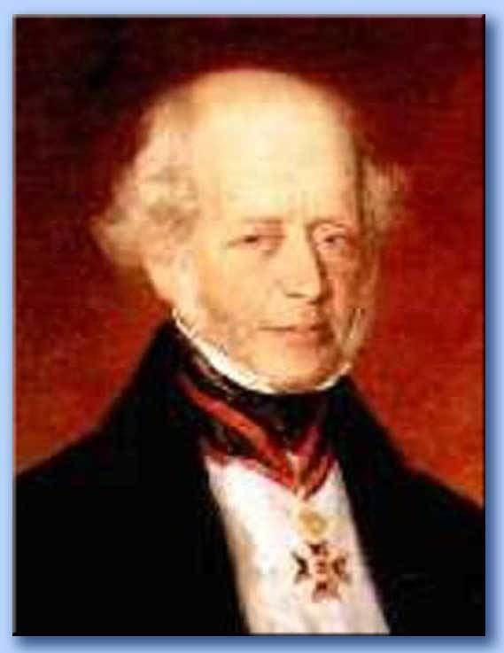 Mayer Amschel Rothschild Quotes by Mayer Amschel Rothschild Like Success