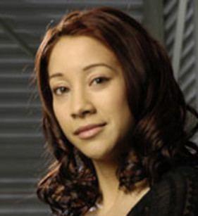 Mayko Nguyen ficmediafichubcomFXauaucharacter54384281x3