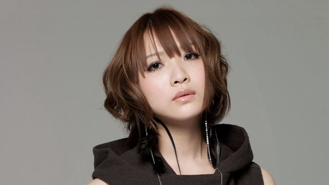 May'n Interview with May39n JaME USA