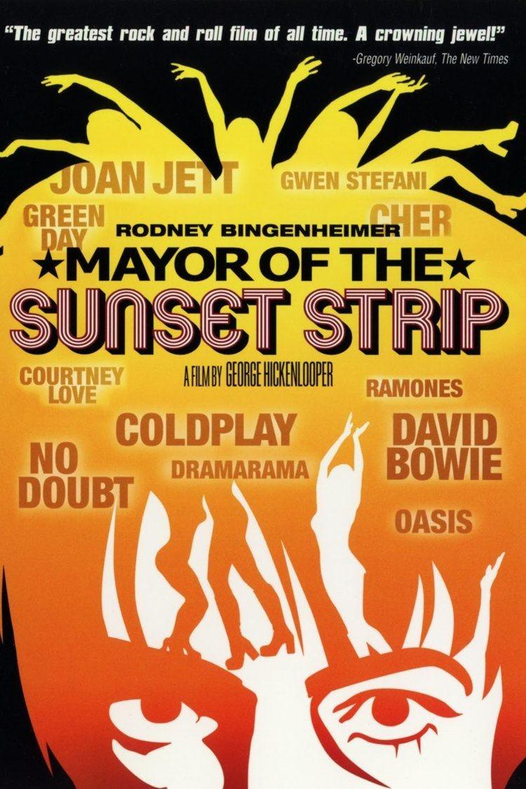 Mayor of the Sunset Strip wwwgstaticcomtvthumbdvdboxart83051p83051d