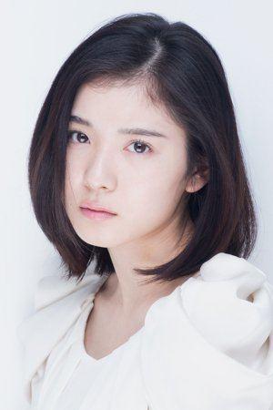 Mayu Matsuoka Mayu Matsuoka The Movie Database TMDb