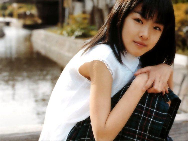 Mayuko Fukuda 1024fullmayukofukudajpg
