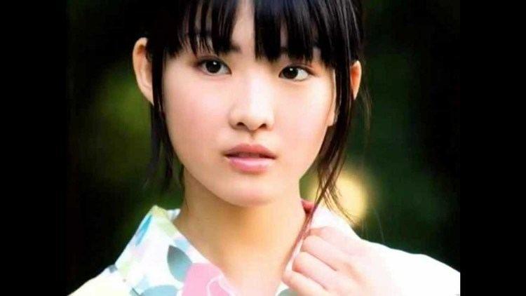 Mayuko Fukuda Message For Fukuda Mayuko YouTube