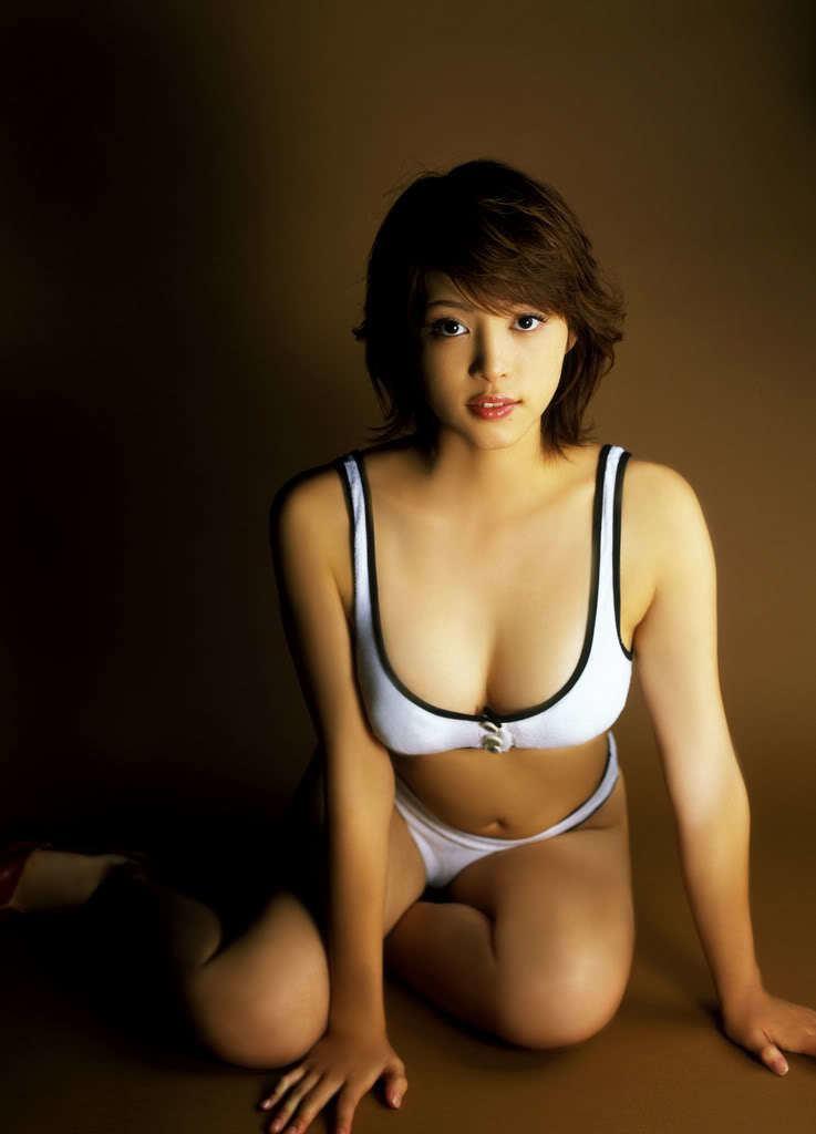 Mayuko Iwasa View topic Iwasa Mayuko jdoramacom