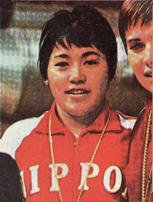 Mayumi Aoki