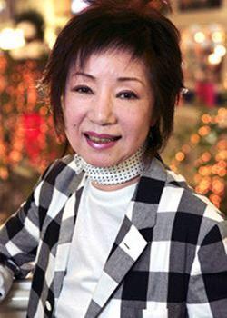 Mayumi Ogawa cdnmydramalistinfoimagespeople9712jpg