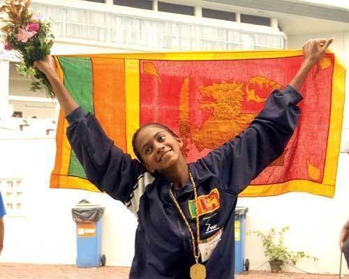 Mayumi Raheem SLUnlimited The spirit of Sri Lankan ecommunity Forumsviewtopic