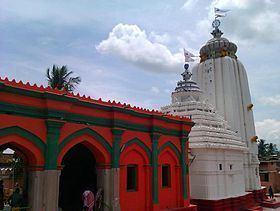 Mayurbhanj State httpsuploadwikimediaorgwikipediacommonsthu