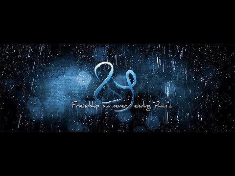 Mazha MAZHA malayalam short film YouTube
