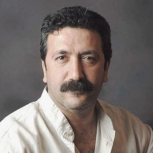 Mazlum Çimen Mazlum Cimen Alchetron The Free Social Encyclopedia