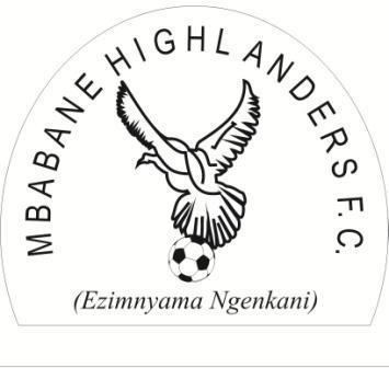 Mbabane Highlanders F.C. wwwplscosznewimageslogosHighlandersjpg
