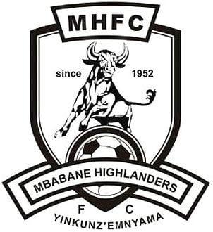 Mbabane Highlanders F.C.