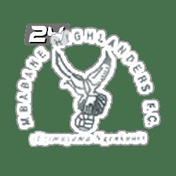 Mbabane Highlanders F.C. Swaziland Mbabane Highlanders Results fixtures tables