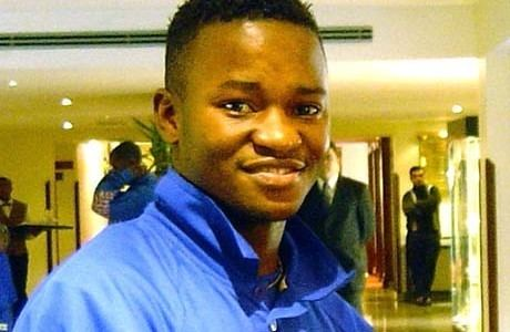 Mbala Mbuta Biscotte Mbuta Biscotte signe Kabuscorp d39Angola Africa Top
