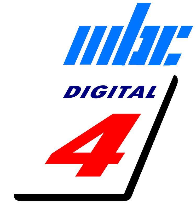 MBC Digital 4